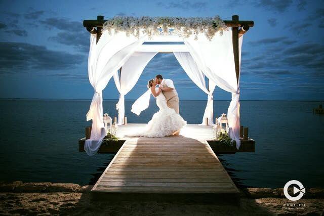 Mansion By The Sea LLC Wedding Ceremony Amp Reception