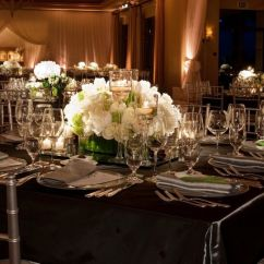 Limewash Chiavari Chairs Wedding Dorm Chair Covers Diy $5.95 Rentals Ny Nj Ct Dc Md Va Fl Il Pa Ma De Ri - Event Brooklyn, ...