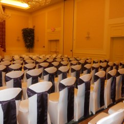 Chair Cover Rentals Dc White Styling Chairs Erie Covers Wedding Lighting And Decor Ohio