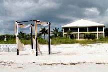 Barefoot Beach Club Bonita Springs FL