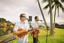 Barefoot Hawaii