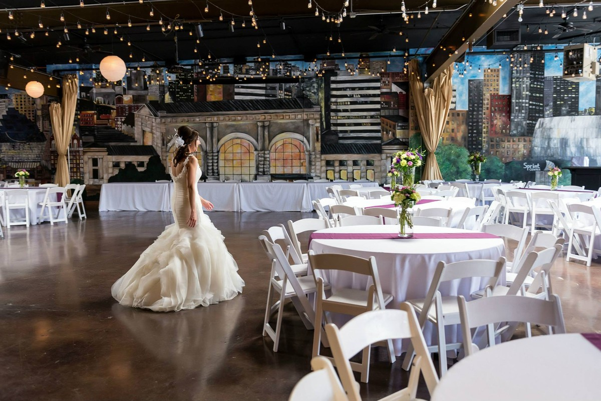 28 Event Space Reviews  Ratings Wedding Ceremony