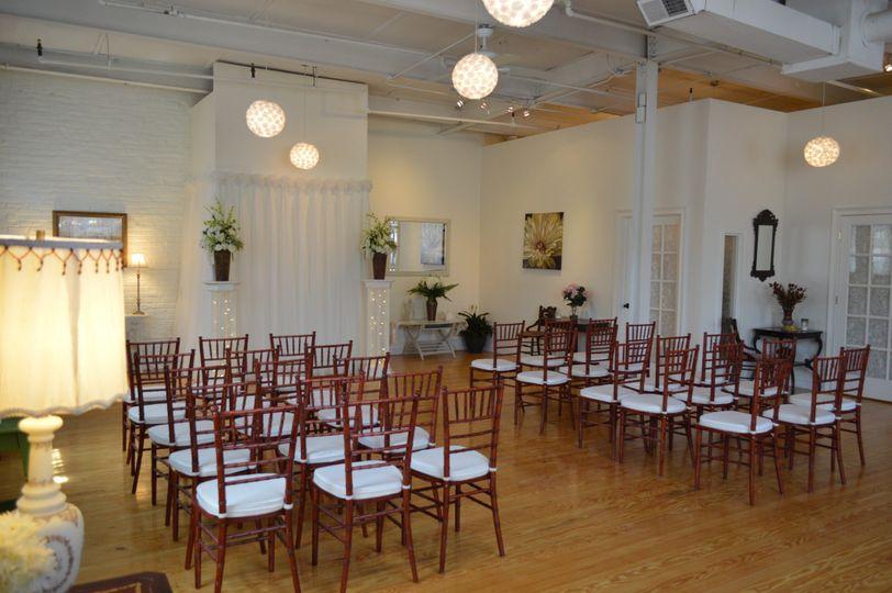 Philadelphia Wedding Chapel  Officiant  Philadelphia, Pa