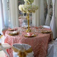 Table And Chair Rental Birmingham Al Design Miniature Innovative Linens - Event Rentals Baytown, Tx Weddingwire