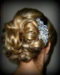 wedding hair york pa hair and makeup by nikki wedding ...