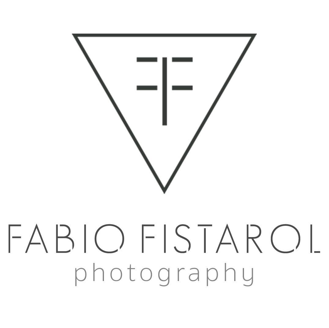 Fabio Fistarol Photography Reviews Amp Ratings Wedding