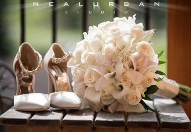Wedding Florists Buffalo Ny