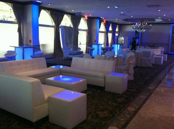 The Surf Club On The Sound  New Rochelle NY Wedding Venue