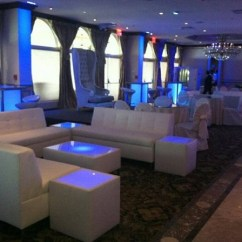 Chair Covers China Ikea Accent The Surf Club On Sound - New Rochelle, Ny Wedding Venue