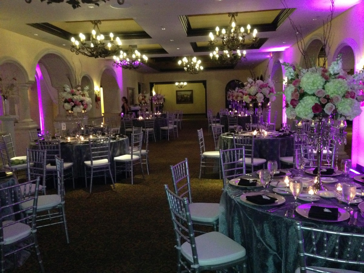 Chair Rentals Tampa Elegant Touch Chairs Event Rentals Tampa Fl Weddingwire