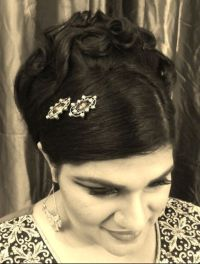wedding hair stylist chicago il hair stylist and makeup