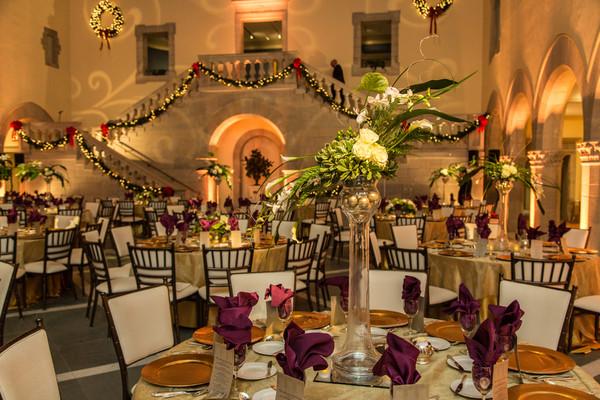 Chrysler Museum Of Art Norfolk Va Wedding Venue