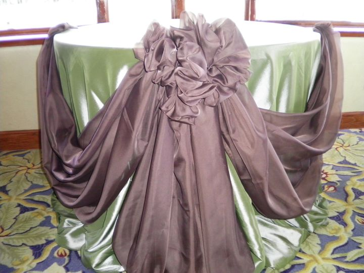 wedding chair covers orlando phil and ted high nz sun moon stars decorations - lighting & decor orlando, fl weddingwire