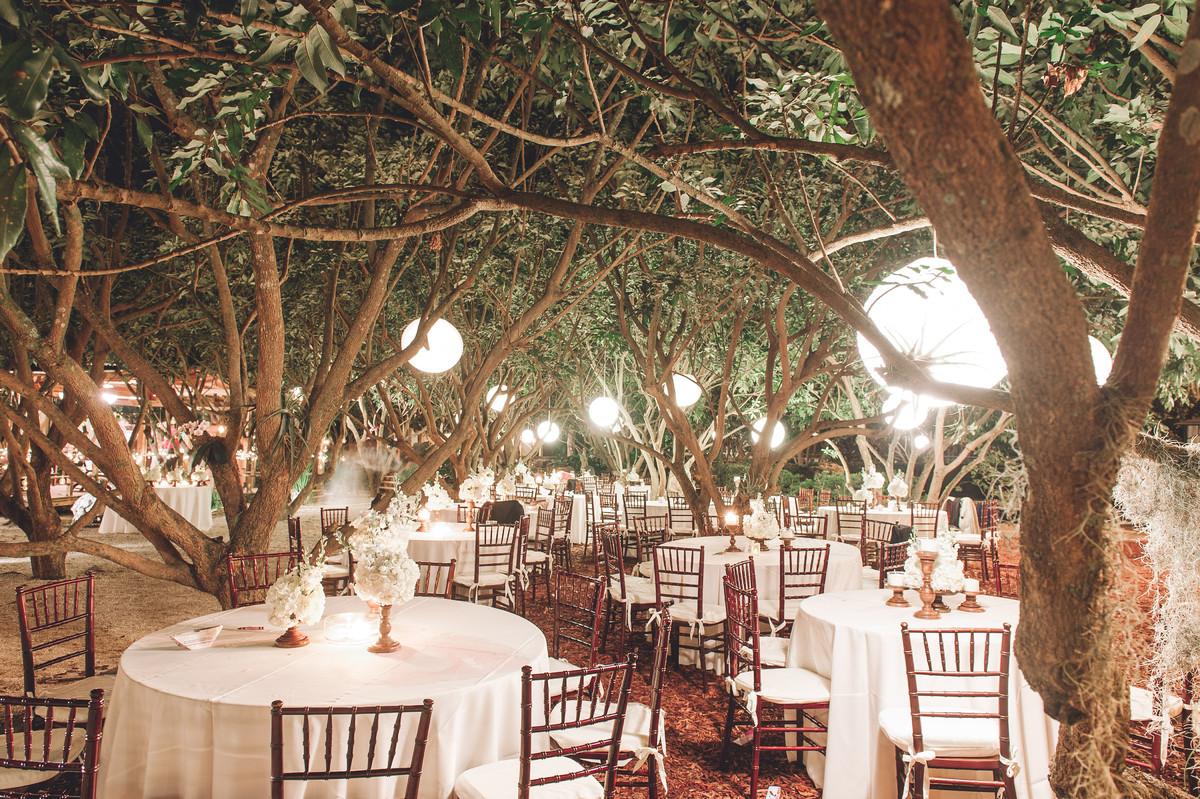 Redland Koi Gardens Wedding Ceremony Amp Reception Venue Florida Miami Ft Lauderdale West