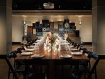 Wedding Banquet Hall Brooklyn