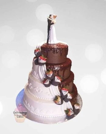 Syracuse Wedding Cakes Reviews For 30 Cakes