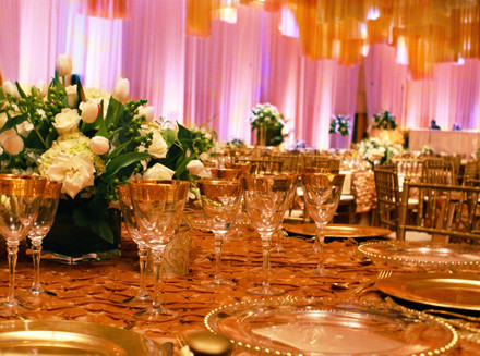 chair covers ny bar stool chairs with backs tesoro event rentals - east amherst, wedding rental