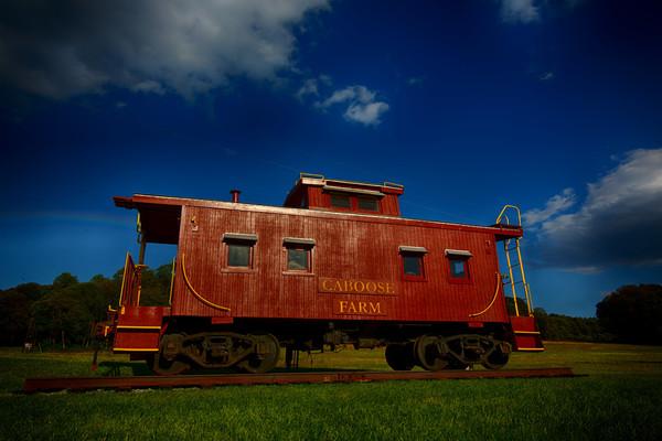 chair rentals in md rocking or glider baby caboose farm - sabillasville, wedding venue