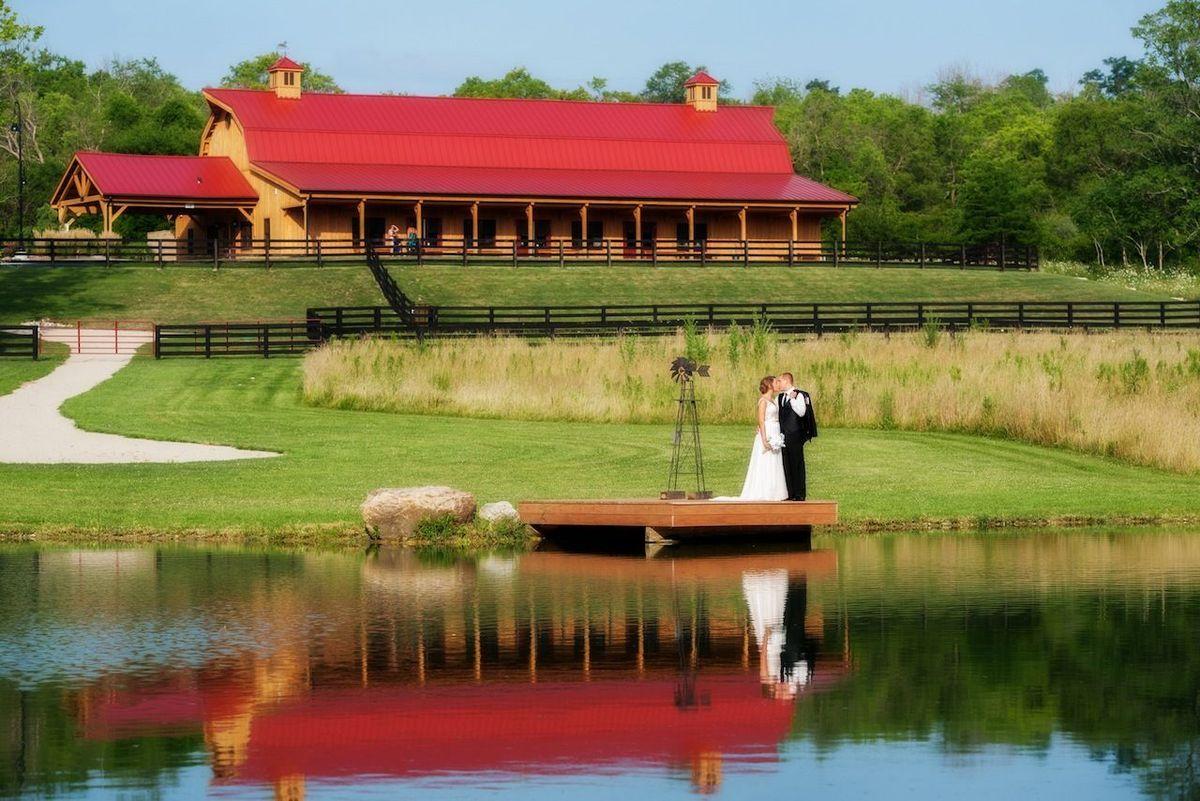 Wedding Attire Breakdown