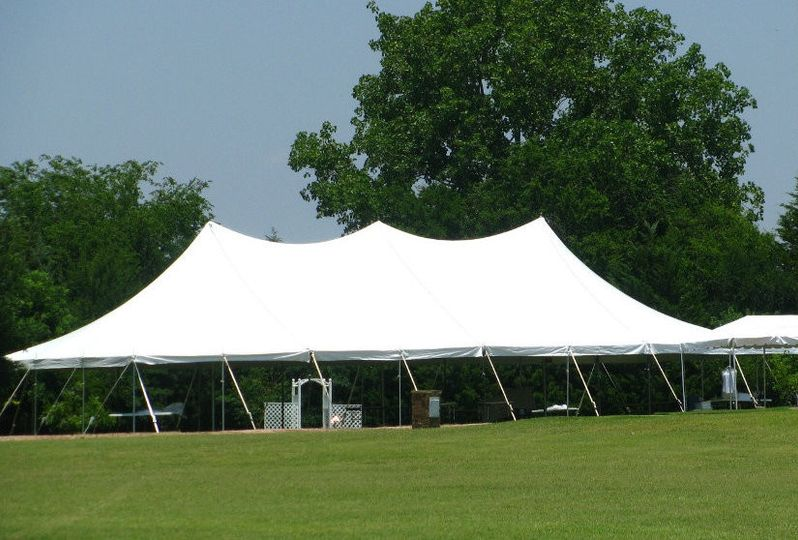 Peerless Events and Tents  Houston  Event Rentals