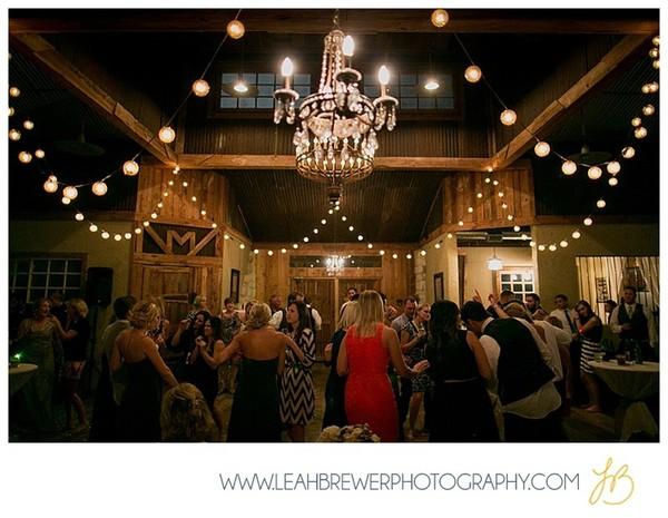 best event chair covers plastic stool design moffitt oaks - tomball, tx wedding venue