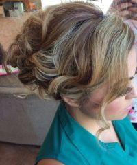 wedding hair and makeup phoenix az bombshell 7 beauty on ...