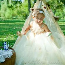 My Precious Tutu Dress Amp Attire Voorhees NJ WeddingWire