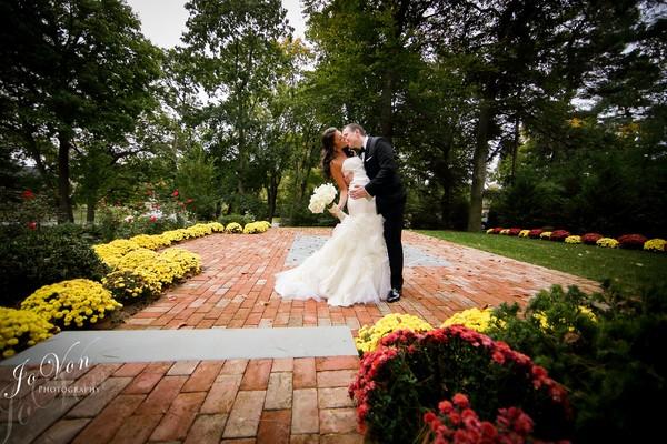 Bridal Shower Invitations Long Island