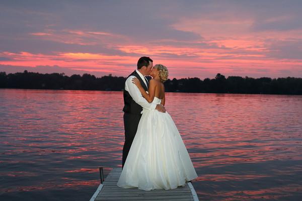 Lake Wissota Golf  Events  Chippewa Falls WI Wedding Venue
