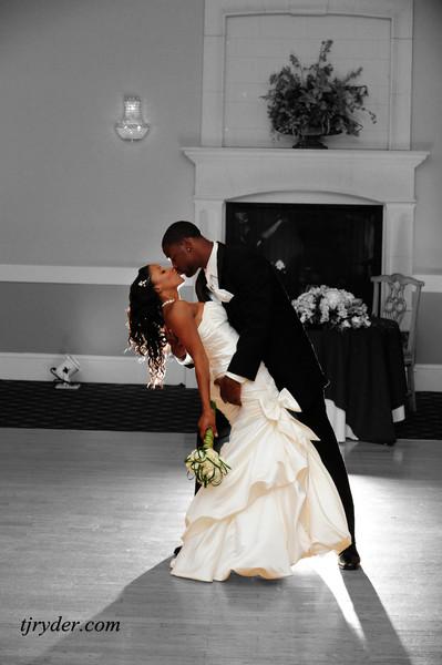 The Palace  Blackwood NJ Wedding Venue