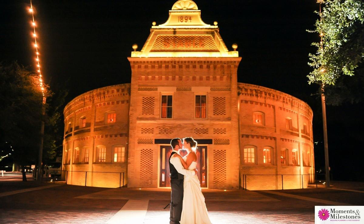 Universal Wedding Registry