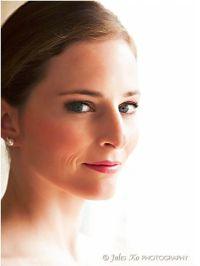 Kristen Landers Hair and Makeup - Beauty & Health - Boston ...