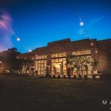 Wrightsville Manor Venue Wilmington NC WeddingWire