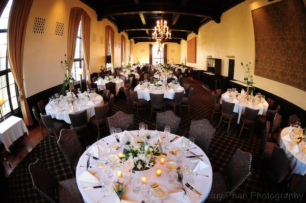 wheelchair zip wire loose dining room chair covers uk sutter club - sacramento, ca wedding venue