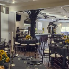 Outdoor Wire Chairs Fishing Chair Ebay Vinotecca & The Elm Room - Venue Birmingham, Mi Weddingwire