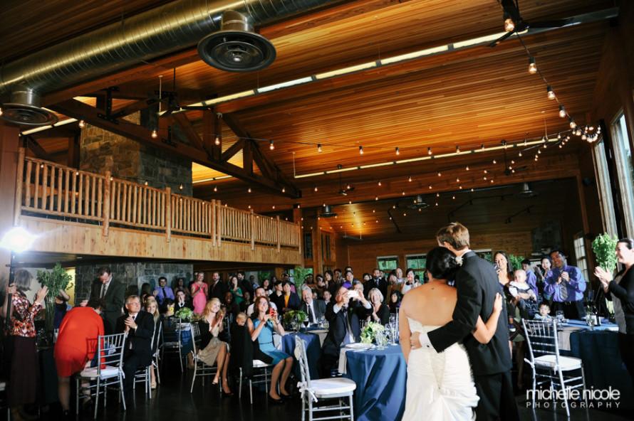 Walden West Wedding Ceremony  Reception Venue