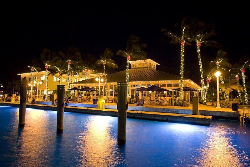 Sailfish Marina Resort  Venue  West Palm Beach FL  WeddingWire