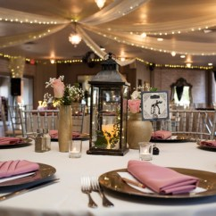 Classic Event Chair Covers Rentals Seattle Reflections At The Buttes - Tucson, Az Wedding Venue