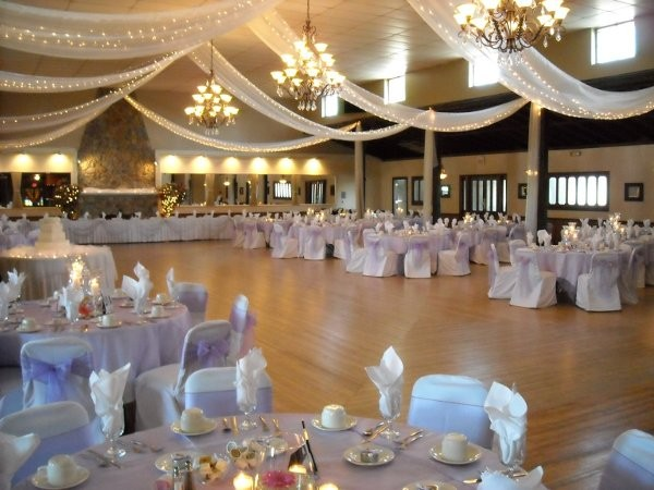 Springvale Golf Course And Ballroom Venue North