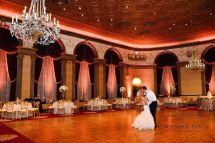 Providence Biltmore - Venue Ri Weddingwire