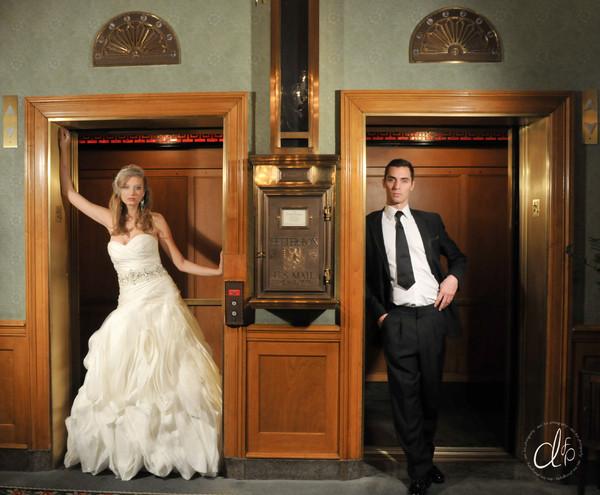 wedding chair covers northampton grey bathroom safety shower tub bench with back hotel - northampton, ma venue