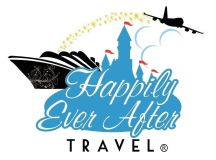 Happily Ever After Travel Photos, Travel Pictures ...