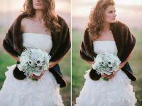 Danielle Roberts Hair and Makeup - Beauty & Health - San ...