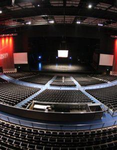 picture also verizon theatre at grand prairie venue tx rh weddingwire