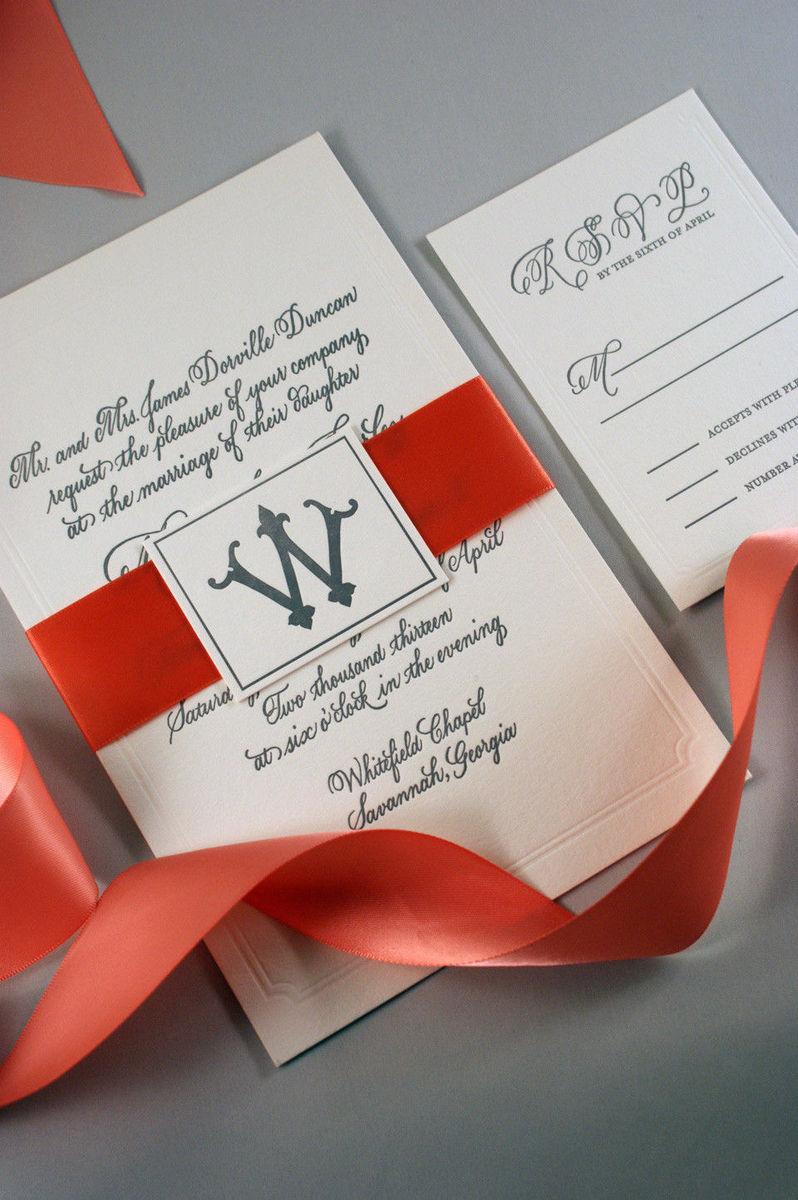 Bloomingdales Wedding Invitations Reviews | Poemdoc.or