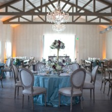 william sonoma chair covers ashley table and chairs the barn at tyge cellars - venue rio nido, ca weddingwire