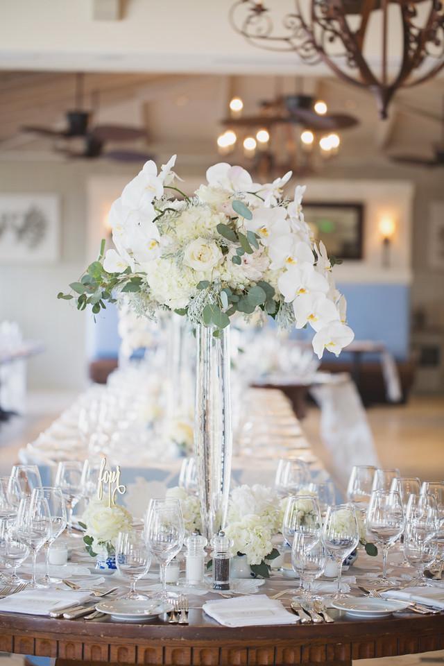 Ivory Wedding Flowers Photos Ivory Wedding Flowers