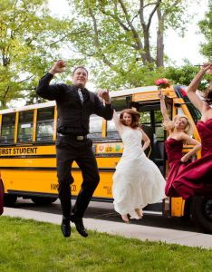 First student charter bus rental reviews west hartford ct also rh weddingwire