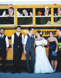 wedding  schumacher also first student charter bus rental transportation west hartford rh weddingwire
