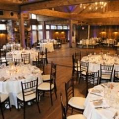 Wedding Chair Covers Derry Swing B&q Birch Wood Vineyards - Venue , Nh Weddingwire